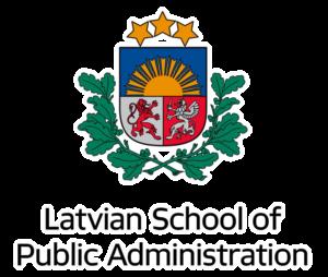 logo LSPA EN