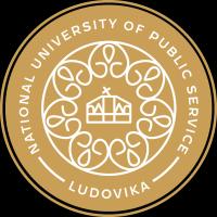 logo NUPS