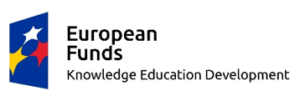 logo European Funds