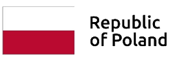 logo Republic od Poland