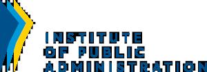 logo IPA EN