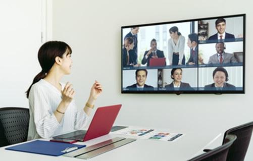 spotkania informacyjne organizowane online