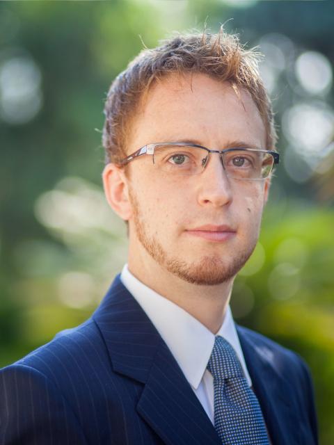Prof. Massimo Maoret