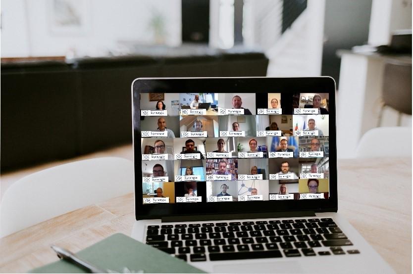 komputer-sesja online