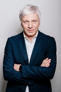 Tomasz Cichocki