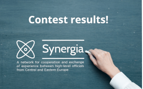 Read more about the article Internal competition results