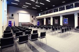 Read more about the article Rusza rekrutacja do II edycji projektu